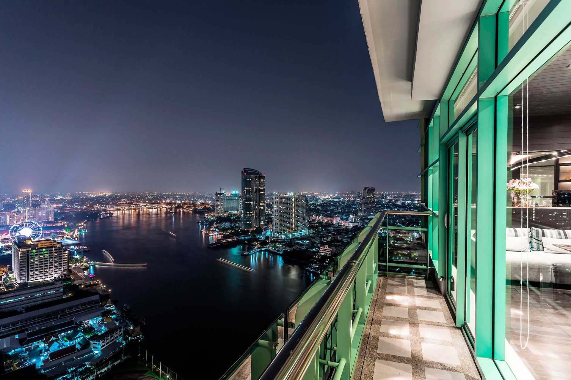 6 hotel recommendations for bangkok from low budget to for Hotel bangkok