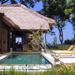 Jo-Je Boutique and Bungalows, Lombok