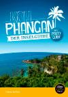 Koh Phangan Reiseführer: Koh Phangan - der Inselguide